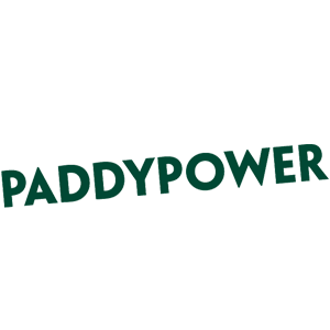 about paddy power