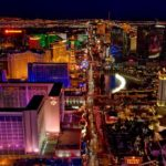 US States Striving for Unified Online Gambling Market