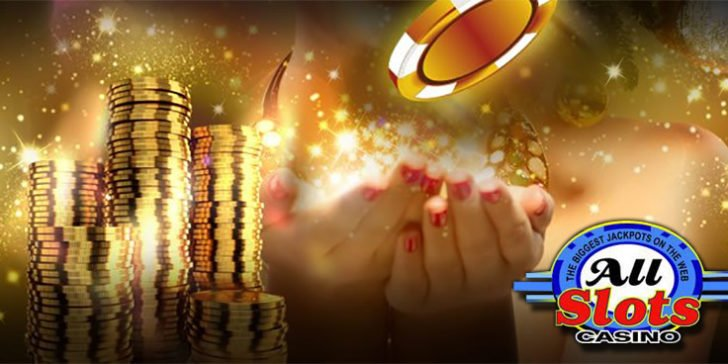 Review about All Slots Mobile Casino