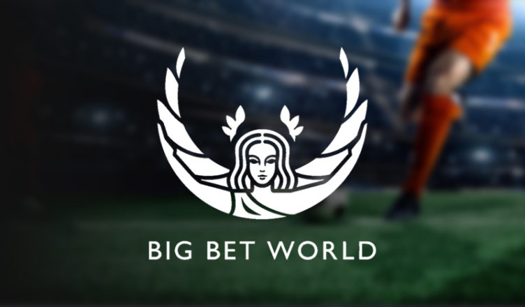 Big Bet World Featured Image