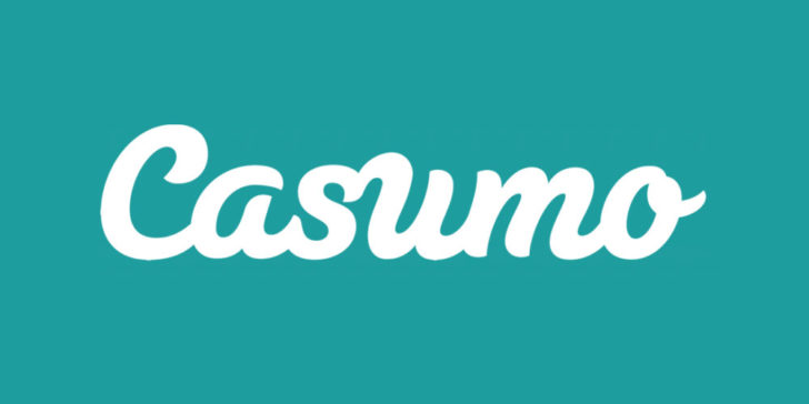 Review about Casumo