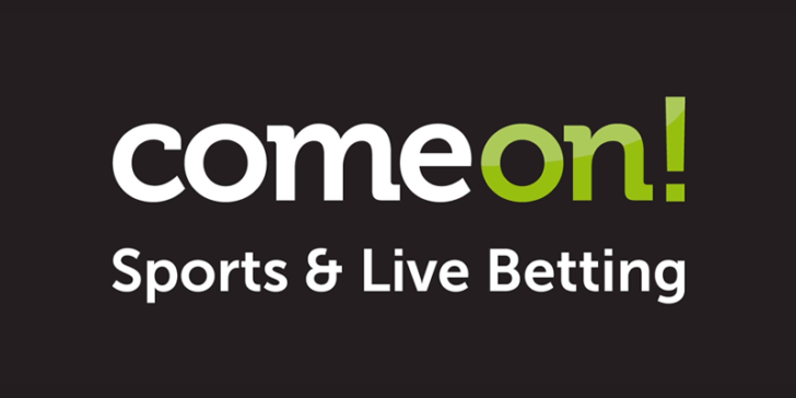 The latest review about ComeOn! Sports by GamingZion experts