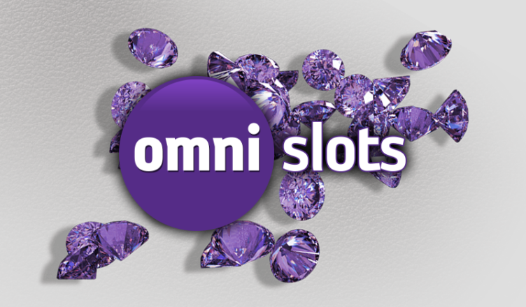 Review about Omni Slots