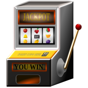 how to trick a slot machine, slot machines trick, casino games hacked, casino slot machine hacks and tricks, how to hack a slot machine, online casino hacks, gambling hacks, gambling tricks, how to gamble, how to win money on gambling, how to hack a casino slot, gaming zion, gamingzion.com, online casinos, online casino sites, online gambling sites, Novomatic Slot Machine Hacks