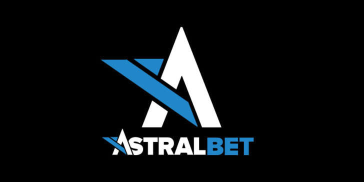 Review about Astralbet Casino