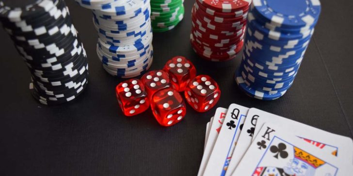Party Poker Offers Great Share of $2,000,000 Guaranteed Prize Pool