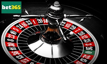 bet 365 casino roulette new player bonus