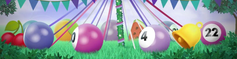 review about bet365 bingo games, promotions, and payment options