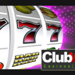 Get a $20 Free Cash Bonus with Your Exclusive US Casino Coupon Code at Club World Casino!