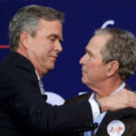 Our Wager Of The Week Winner: Jeb Bush