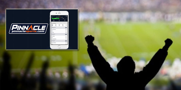 Pinnacle Sports Invests in Online Mobile Betting mobile sportsbook pinnacle sports review