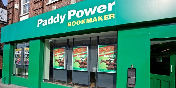Paddy Power Support Social Causes with £280K after UKGC online gambling in the UK authority ruling