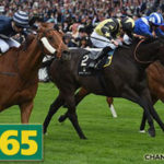 Bet365 Promises the Best Price on Horseracing on Daily Live Races on Channel 4!
