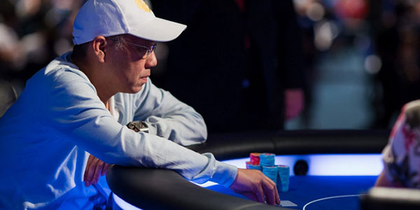 The Phua Wei Seng Biography – What Will the Next Chapter Be?