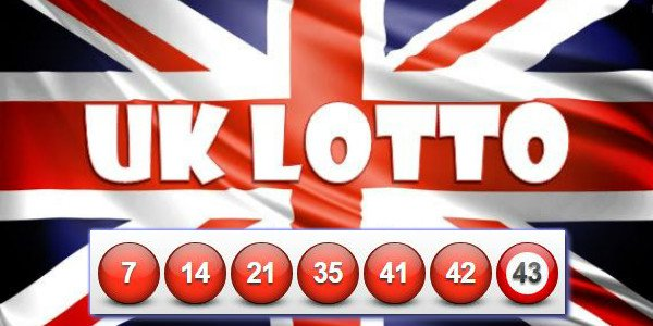 Bad Lotto Numbers, bad lotto numbers You Should Never Play, winning lottery strategy, online lotto strategies, online lotto strategy, how to play online lotto, how to win money on lotto, how to win on online lotto, how to win money on lotto games, unlucky lottery numbers, dont pick these lotto numbers, lotto numbers you shouldnt try, online lotto sites, online gambling sites, gamingzion.com