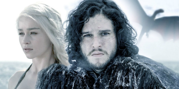 Bet on Game of Thrones with These Plot Predictions