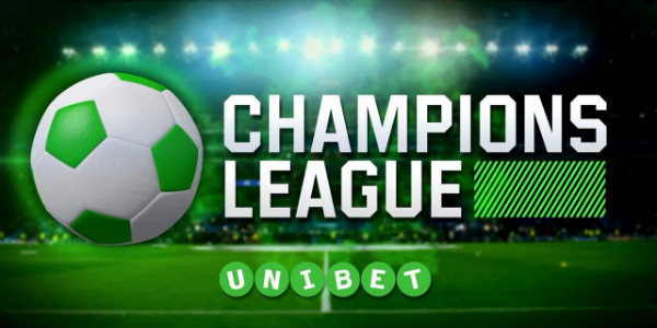 Unibet Champions League Will Be the Name of New PDC Competition