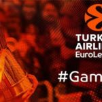 Here are 3 of the Best EuroLeague Bets to Make in 2017