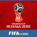 Even The FA Won't Bet On England To Win The World Cup Now