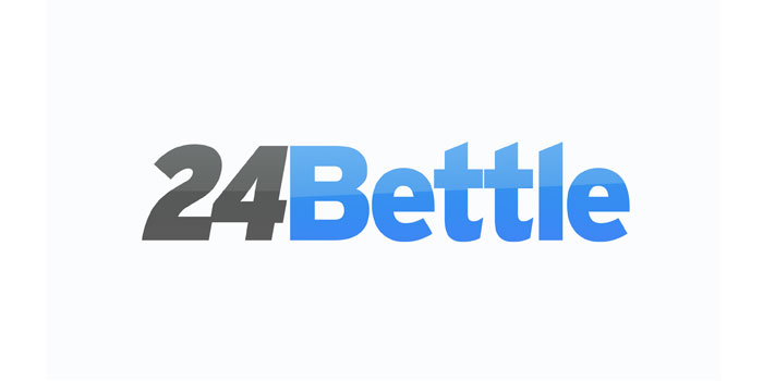 24Bettle are launching new live betting software