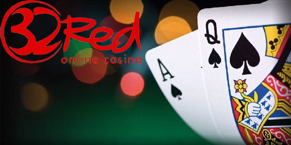 32Red Casino cash prizes