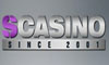 Play at SCasino!