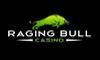 Play at Raging Bull Casino!