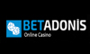 Play at BetAdonis Casino!