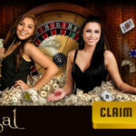 Receive EUR 777 As A First Timer at 7Regal Casino!