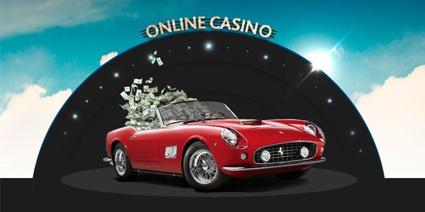 Join 7Bit Casino, a Bitcoin Casino Featuring over 500 Online Slots online casino bonuses internet gambling