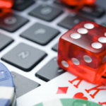 """Are social casinos in South America the new """"promised land"""" for European companies? (part 1)"""