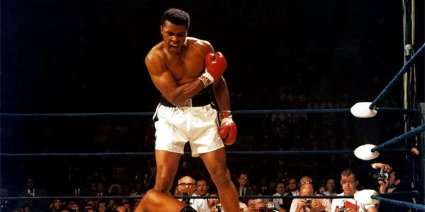 Muhammad Ali career earnings, Muhammad Ali history, Muhammad Ali finances, Muhammad Ali earnings, Muhammad Ali record, Muhammad Ali money, Muhammad Ali net worth, bet on boxing, box odds, gaming zion, online sportsbooks, online betting sites, GamingZion.com
