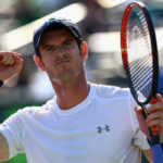 ATP tennis preview: Best Miami Open Bets