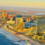 Lawyers are Hoping to Control Atlantic City's Debt