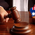 The Australian gambling law 2016 to make poker sites leave the country