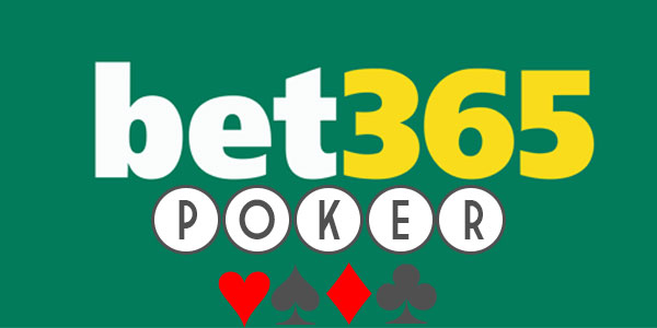 Poker Fans Need to Check out Bet365's New Summer Games!