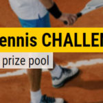 Earn Huge Cash Prizes Betting on Tennis Every Week with Bwin Sports!