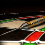 BDO Betting Odds Stable After PDC Firework Finale