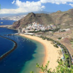 There's Still Time to Win a Free Trip to the Canary Islands with Bet365 Bingo!