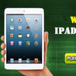 Fancy Winning An Ipad Mini ? Then Head On Over To Bet365 Casino Today