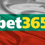 Bulgarian Bet365 poker platform is now on the offer!