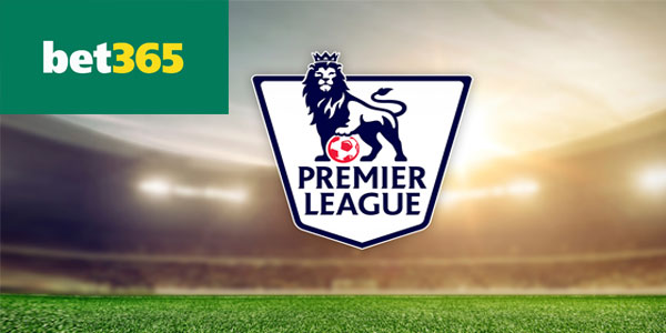 Bet365 football betting offer