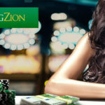 Now's the Time to Take Advantage of this Exclusive Online Casino Welcome Bonus!