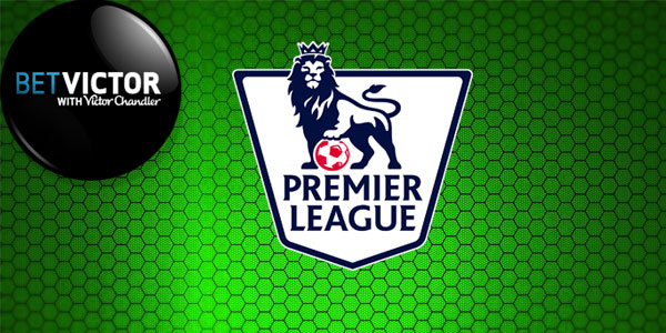 BetVictor Premier League betting
