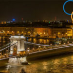 Bet On The 2024 Olympic Hosts Being Budapest Not Paris