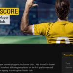 Get Your Money Back on Football Wagers with Bwin Sports!