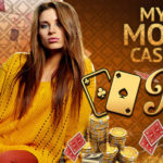 Marvel in the Monday Mystery Cash-Drop at Jubise Casino