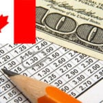 The Future of Sports Betting in Canada Will Soon be Decided