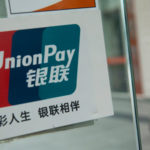 Using Union Pay Poker Online Gets Even Easier To Access