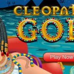 Earn a Share of €1000 Playing Golden Euro Casino's January Tournament